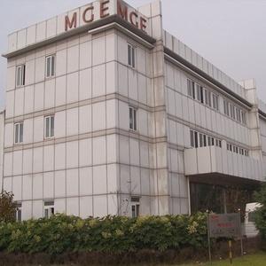 法国投资—上海梅兰日兰浦东工厂中央空调安装及维护保养上海市